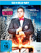 Kalkofes Mattscheibe Rekalked - Game of Kalks (Die komplette erste Staffel) (SD on Blu-ray) Blu-ray