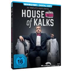 Kalkofes-Mattscheibe-Rekalked-House-of-Kalks-Die-komplette-vierte-Blu-ray-und-UV-Copy-Staffel-SD-on-Blu-ray-DE.jpg