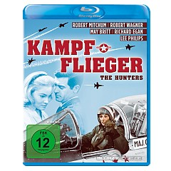 Kampfflieger-The-Hunters-DE.jpg
