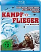 Kampfflieger - The Hunters Blu-ray