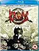 Karas - The Collection (UK Import ohne dt. Ton) Blu-ray