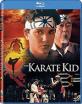 Karate Kid (1984) (CZ Import) Blu-ray
