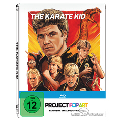 Karate-Kid-1984-Gallery-1988-Steelbook-DE.jpg
