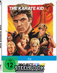 Karate Kid (1984) (Limited Edition Gallery 1988 Steelbook) Blu-ray