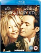 Kate & Leopold - Director's Cut (UK Import ohne dt. Ton) Blu-ray