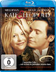 Kate & Leopold Blu-ray