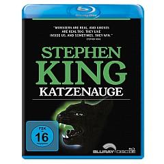 Katzenauge-1985-DE.jpg