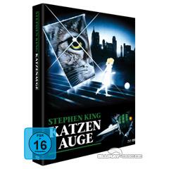 Katzenauge-1985-Limitied-Mediabook-Edition-DE.jpg