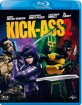 Kick-Ass 2 (SE Import) Blu-ray