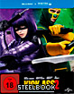 Kick-Ass 2 - Steelbook (Blu-ray + UV Copy) Blu-ray