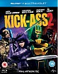Kick-Ass-2-UK_klein.jpg