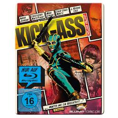 Kick-Ass-Limited-Reel-Heroes-Steelbook-Edition.jpg
