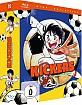 Kickers-Gesamtausgabe-DE_klein.jpg