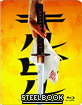 Kill Bill: Volume 1 - Steelbook (Neuauflage) (CA Import ohne dt. Ton) Blu-ray