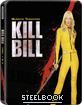 Kill Bill - Vol.1 & 2 - Zavvi Exclusive Limited Edition Steelbook (UK Import)