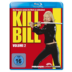 Kill-Bill-Vol-2-Neuauflage.jpg