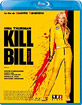 Kill Bill: Volume 1 - Neuauflage (FR Import ohne dt. Ton) Blu-ray