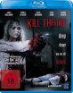 Kill Theory Blu-ray