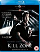 SPL: Kill Zone (UK Import ohne dt. Ton)