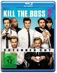 Kill the Boss 2 - Kinofassung und Extended Cut (Blu-ray + UV Copy) Blu-ray