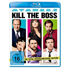 Kill-the-Boss.jpg