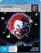 Killer Klowns from Outer Space (AU Import ohne dt. Ton) Blu-ray