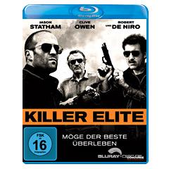 Killer-Elite-2011.jpg