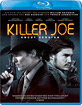 Killer Joe - Uncut Blu-ray