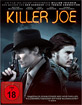 Killer Joe Blu-ray