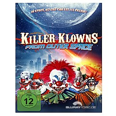 Killer-Klowns-from-Outer-Space-Limited-Mediabook-Edition-DE.jpg