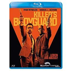 Killers-Bodyguard-2017-CH-Import.jpg