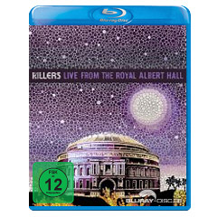 Killers-Live-from-Royal-Albert-Hall.jpg
