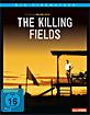 Killing Fields - Schreiendes Land (Blu Cinemathek) Blu-ray