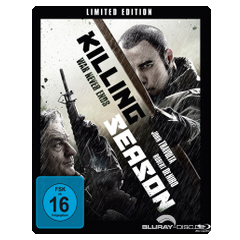 Killing-Season-2013-Steelbook-DE.jpg