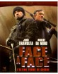 Face à face (FR Import ohne dt. Ton) Blu-ray