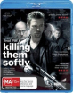 Killing Them Softly (AU Import ohne dt. Ton) Blu-ray