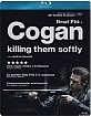 Cogan: Killing Them Softly - Limited Edition FuturePak (IT Import ohne dt. Ton) Blu-ray