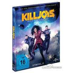 Killjoys-Space-Bounty-Hunters-Staffel-2-DE.jpg