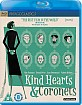 Kind-Hearts-and-Coronets-Vintage-Classics-UK_klein.jpg
