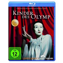 Kinder-des-Olymp-Classic-Selection-DE.jpg