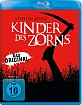 Kinder des Zorns (1984) Blu-ray