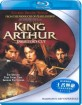 King Arthur: Director's Cut (HK Import ohne dt. Ton) Blu-ray