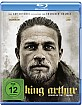 King-Arthur-Legend-of-the-Sword-Blu-ray-und-UV-Copy-rev-DE_klein.jpg