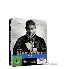King-Arthur-Legend-of-the-Sword-Limited-Steelbook-Edition-Blu-ray-und-UV-Copy-DE.jpg
