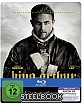 King Arthur: Legend of the Sword (Limited Steelbook Edition) (Blu-ray + UV Copy)