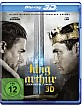 King-Arthur-Legend-of-the Sword-3D-Blu-ray-3D-und-Blu-ray-und-UV-Copy-rev-DE_klein.jpg