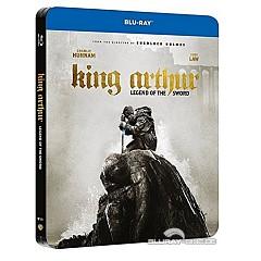 King-Arthur-legend-of-the-sword-Steelbook-IT-Import.jpg