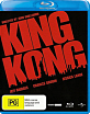 King Kong (1976) (AU Import ohne dt. Ton) Blu-ray