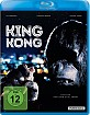 King Kong (1976) Blu-ray