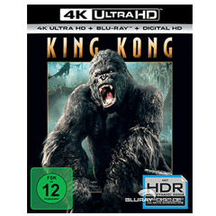 King-Kong-2005-Ultimate-Edition-4K-4K-UHD-und-Blu-ray-und-UV-Copy-DE.jpg